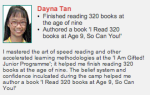 320 Books